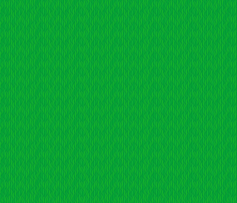 © 2011 Green Grows the Grass fabric by glimmericks on Spoonflower - custom fabric