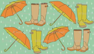 rain_gear