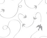Schwalben-rapport_small_thumb