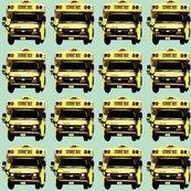 Rremils_bus_first_master_shop_thumb
