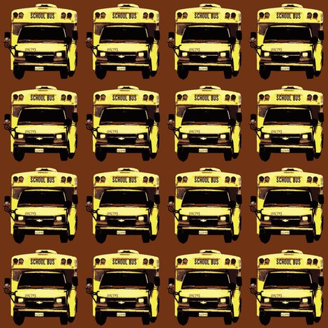 Rremils_bus_first_master_shop_preview