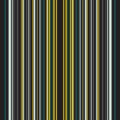 Rvainly_striped_long_shop_thumb