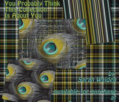 Rrpeacocked_plaid_feathered_comment_58623_preview