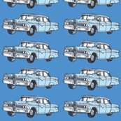 Rrraqua_59_edsel_shop_thumb