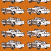 Rraqua_59_edsel_shop_thumb