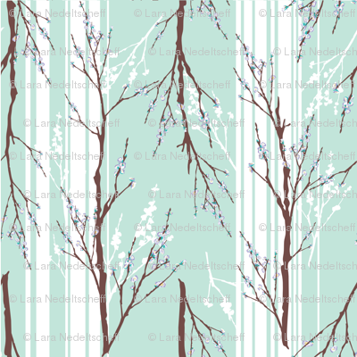 LaraGeorgine_Striped_Branches_