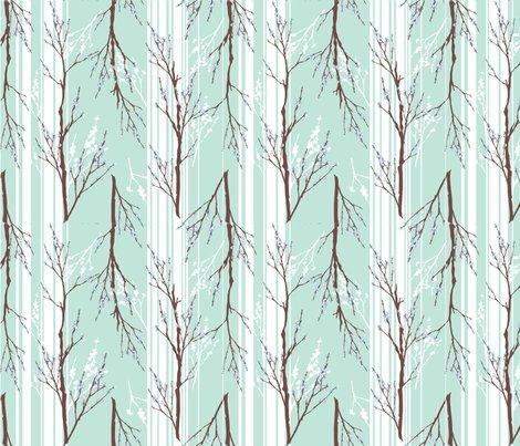 Rlarageorgine_striped_branches_.ai_shop_preview