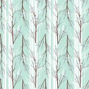 Rlarageorgine_striped_branches_.ai_shop_thumb