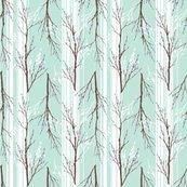 Rlarageorgine_striped_branches_.ai_shop_thumb