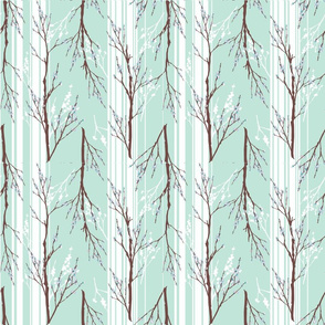 LaraGeorgine_Striped_Branches_