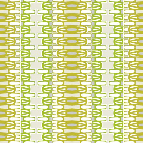 Rrrdanish_geo_stripe_green2_shop_preview