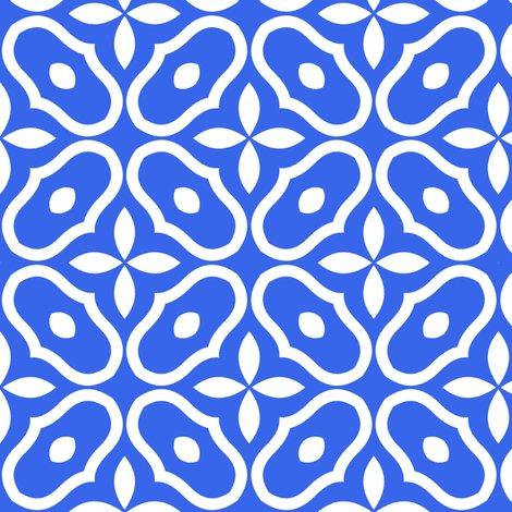 Rrmosaic_-_modern_royal_blue_shop_preview