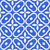 Rrmosaic_-_modern_royal_blue_shop_thumb
