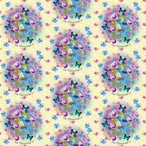 "© 2011 The ""Elemental"" P - enhanced version"