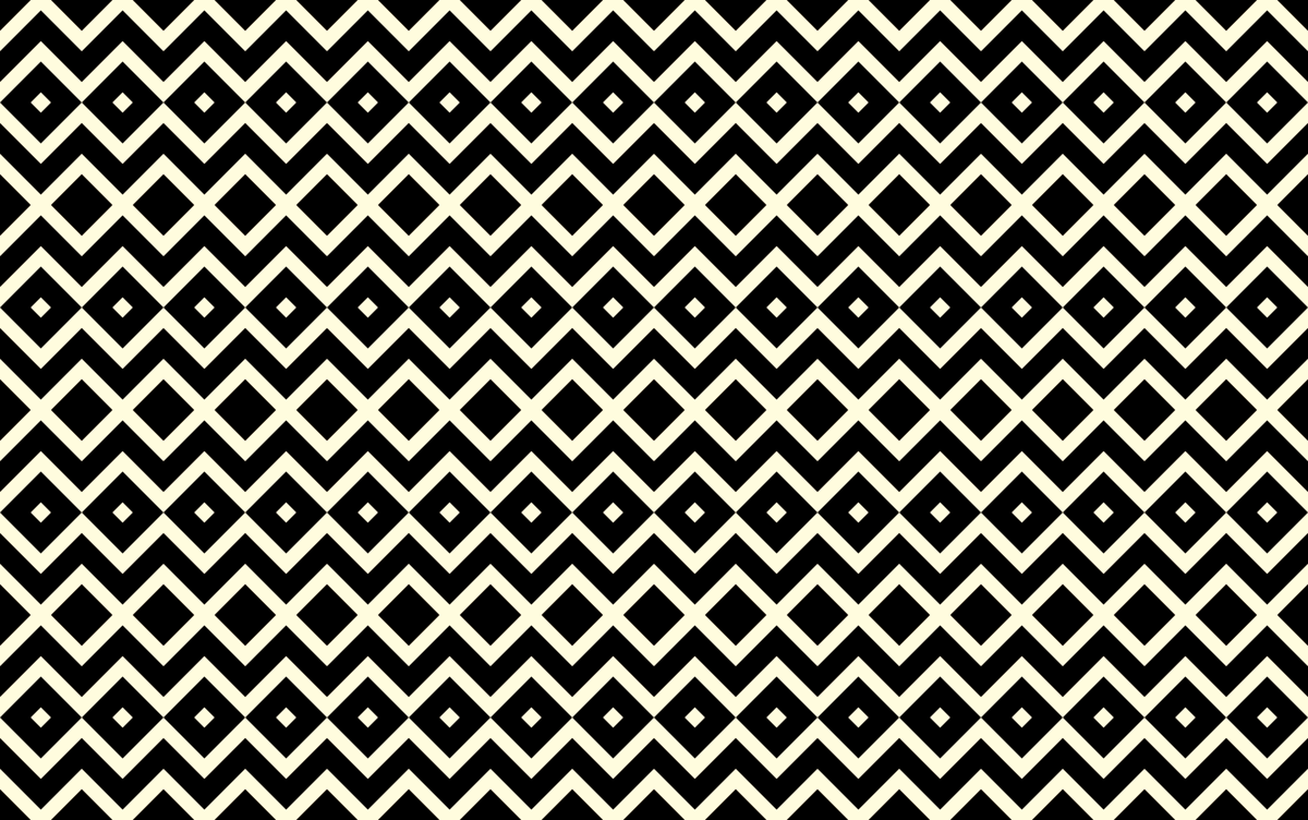 chevron style wallpaper - photo #35