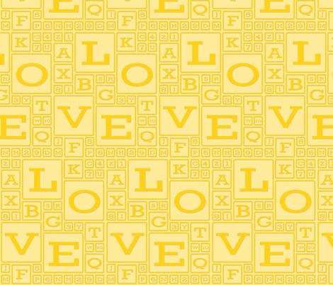Alphabet-Blocks-Yellow