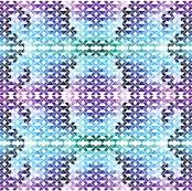 Rpattern1.pdf_shop_thumb