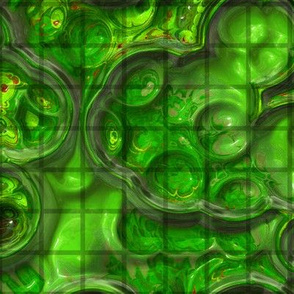 Greengoo Grid 2011
