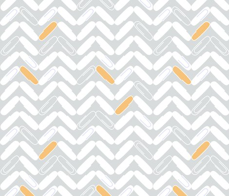 Rrrpaperclip_chevron__creamsicle.ai_shop_preview
