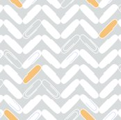 Rrrpaperclip_chevron__creamsicle.ai_shop_thumb
