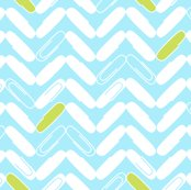 Rrrpaperclip_chevron__blue.___lime.ai_shop_thumb
