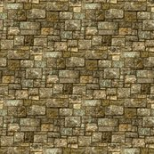 Rrnew-wall_shop_thumb