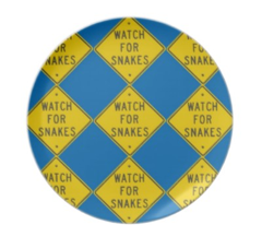 Rrwatch_for_snakes_comment_151414_preview