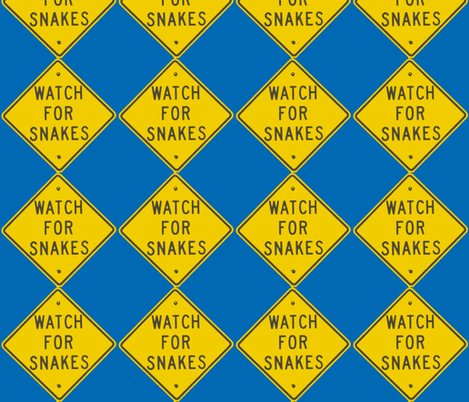 Rrwatch_for_snakes_shop_preview