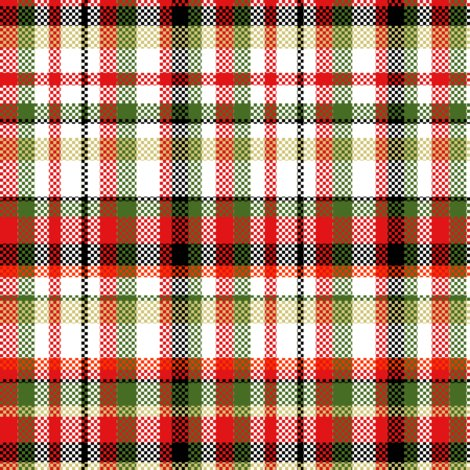 Rrrchristmas_plaid_shop_preview
