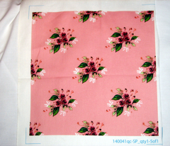 Rrrrrrrpink_roses_comment_74931_preview