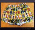 Rrrdoodledo_fabric_swatch_1_-_tile_comment_106029_thumb