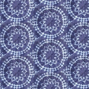 Birdseye Knit