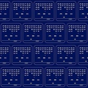 abc spacies square