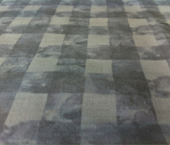 Rrgingham_grey_small_v2_comment_74372_preview