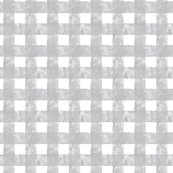Rrgingham_grey_small_v2_shop_thumb