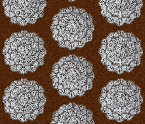 Rrrrfull_doily_shop_preview