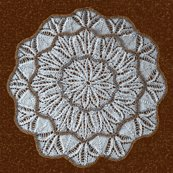 Rrrrfull_doily_shop_thumb