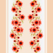 Rrrvictorian_poppy_wide_stripes_shop_thumb