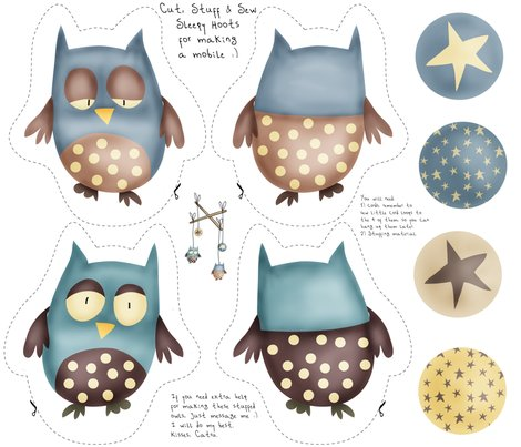 Rrrrrbabyboy_cutsew_mobile_kit_sateen_revisado_shop_preview