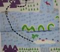 Rrrultimate_treasure_map_ed_comment_68843_thumb