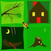 Rrrrrgiving_tree_story_shop_thumb
