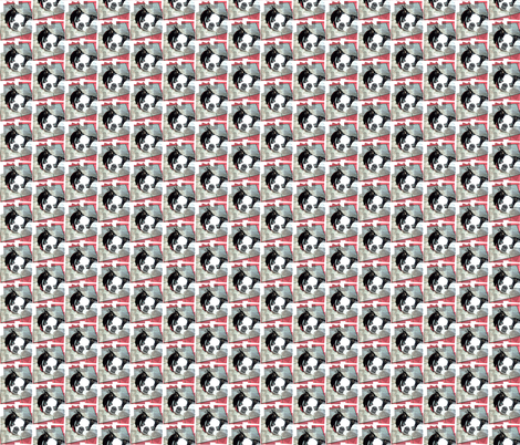 Otis fabric by robin_rice on Spoonflower - custom fabric