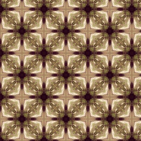 Earthy fabric by captiveinflorida on Spoonflower - custom fabric