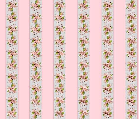 Rrrrrroses_stripe_light_pink_flower_shop_preview