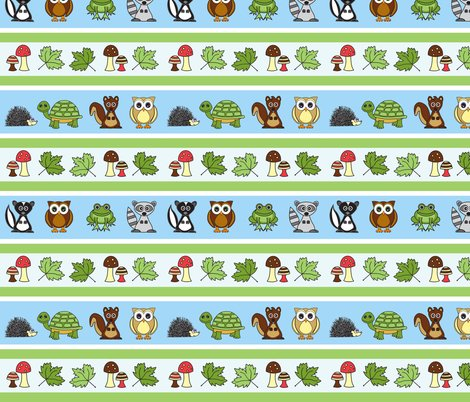 Rrwoodland_fabric_shop_preview