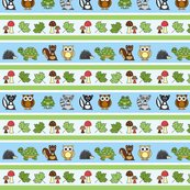 Rrwoodland_fabric_shop_thumb