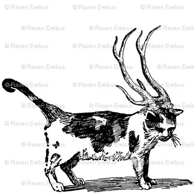 reindeer_cat