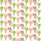 Rrrice_cream_cones__by_marilyn_nepp_sturner__dec_3_2919---_____shop_thumb