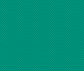 teal-lattice