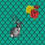 Rrrrteal-lattice-jackalope_shop_thumb